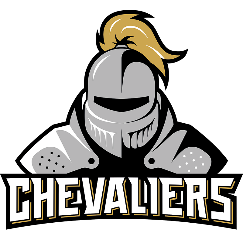» Dragons – Chevaliers