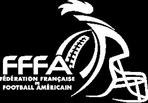 Fédération française de football américain