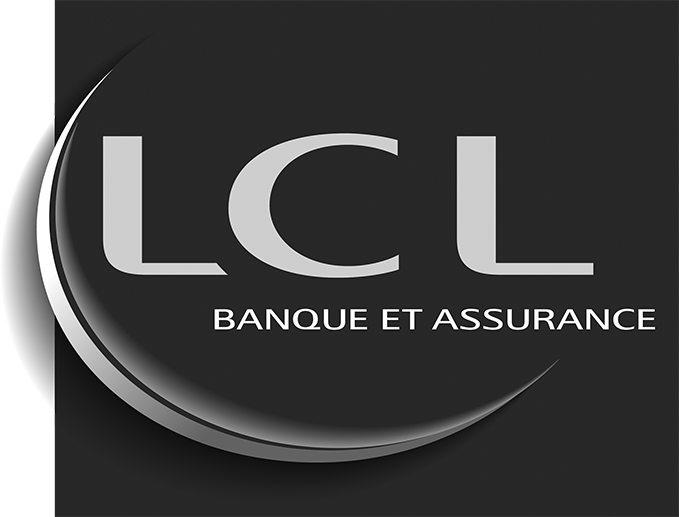 Agence LCL Orléans