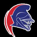 DragonsdeParis-logo