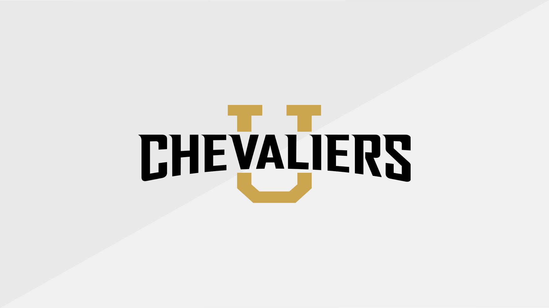 Chevaliers U