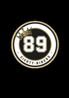 89ers