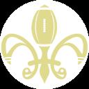 monarques-saint-denis